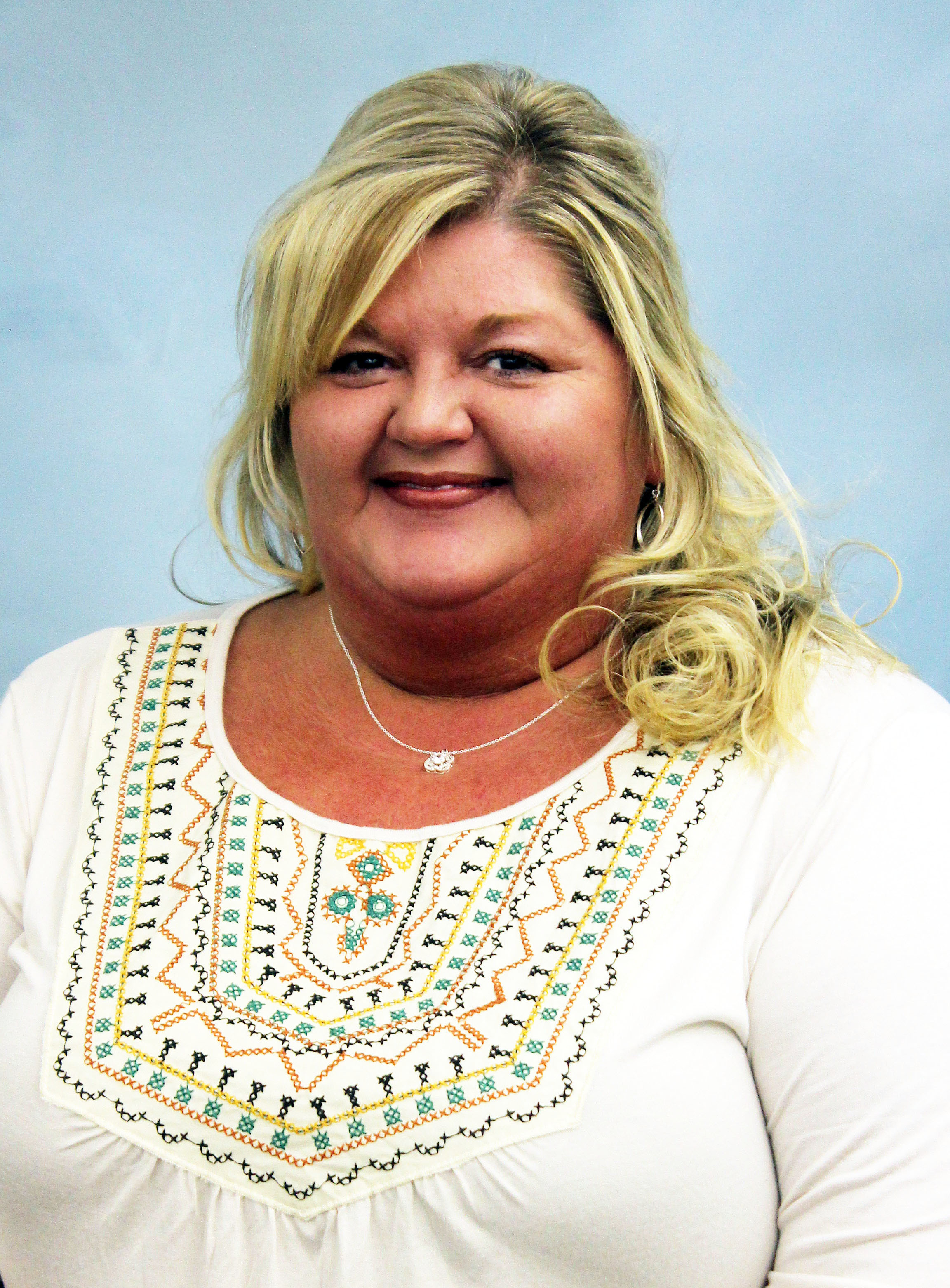 Dianna Roe : Advertising Consultant