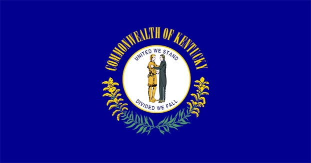 Kentucky Temporarily Shutting Down Unemployment Insurance System To Stop Fraud Winchester Sun Winchester Sun